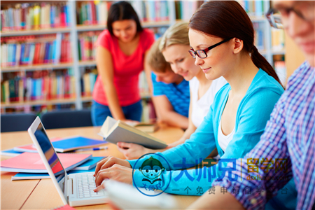 澳洲读高中为什么受欢迎