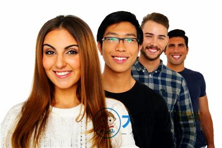 加拿大留学真的有用吗,什么样的孩子适合去留学,加拿大留学