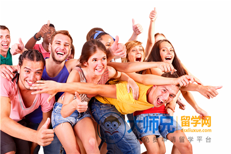 留学生去英国读高中好不好,去英国读高中的优势,英国留学