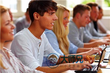 梅西大学留学一年的学费是多少
