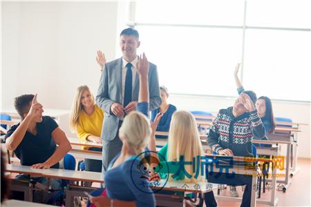 去新西兰读大学的好处是什么,新西兰大学留学优势分析,新西兰留学