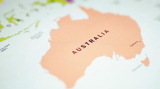 为什么那么多人选择去澳洲留学?到澳大利亚留学怎么样