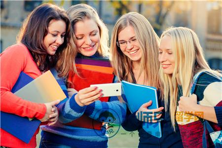 美国读大学的奖学金怎么申请,美国大学奖学金申请条件,美国留学