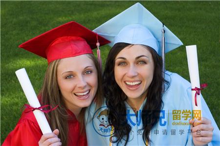 申请美国读研的奖学金有什么技巧,美国研究生奖学金申请的技巧,美国留学