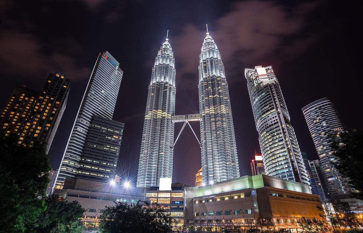 马来西亚博士留学申请,马来西亚博士留学,马来西亚留学申请