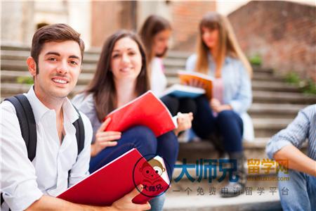去美国留学大概要带多少钱,留学生去美国留学的费用盘点,美国留学
