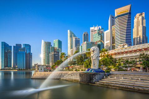 新加坡留学费用,新加坡留学