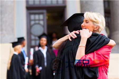 申请美国读博士难度大不大,美国博士申请条件,美国留学