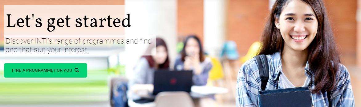 2019年马来西亚英迪大学博士专业设置及申请要求