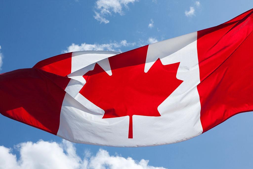 在加拿大留学是怎样的一种体验