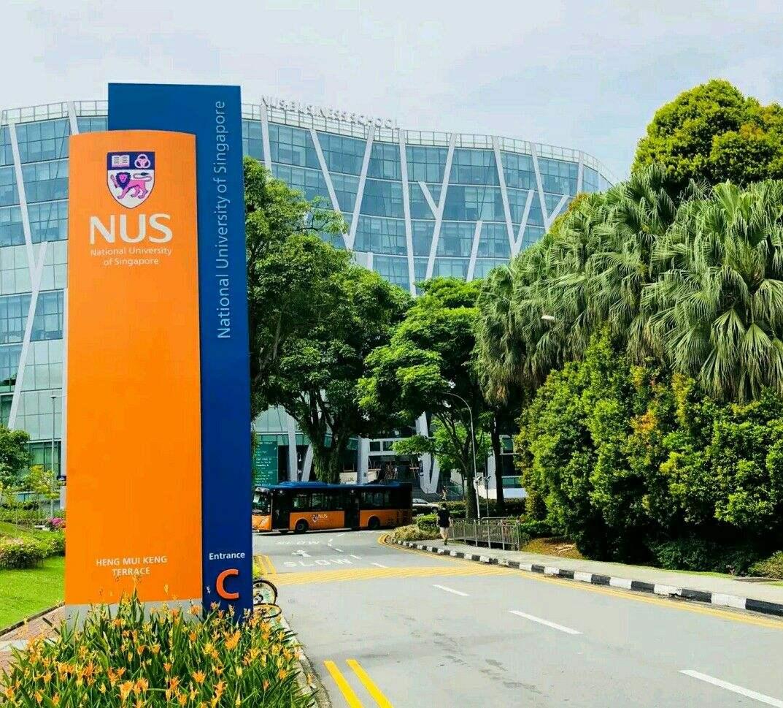 新加坡留学,新加坡国立大学申请,新加坡本科申请条件