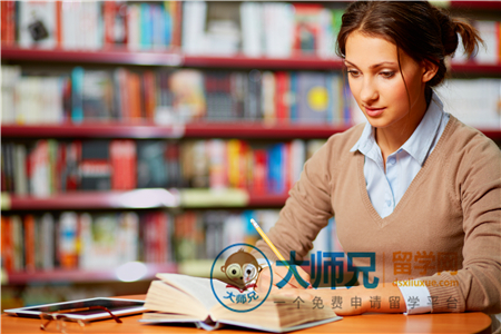 美国留学申请材料要注意哪些问题,美国留学申请材料,美国留学