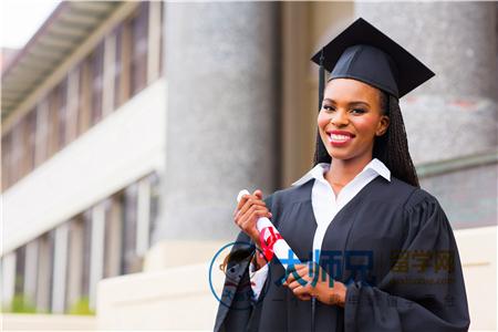 去美国读大学的费用要准备多少,美国留学大学学费,美国留学