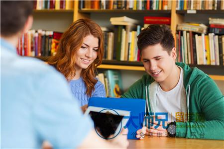 申请美国读幼儿教育专业有哪些要求,美国幼儿教育专业介绍,美国留学