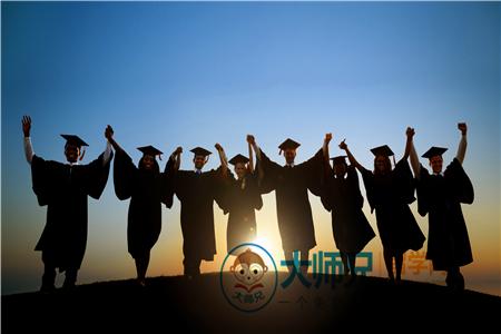 申请美国读大学要满足哪些要求