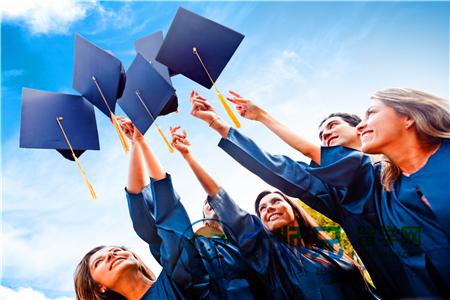 申请美国斯坦福大学留学难吗