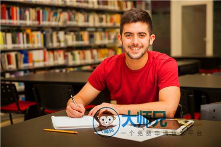 申请泰莱大学读硕士要求高吗,泰莱大学硕士申请条件,马来西亚留学