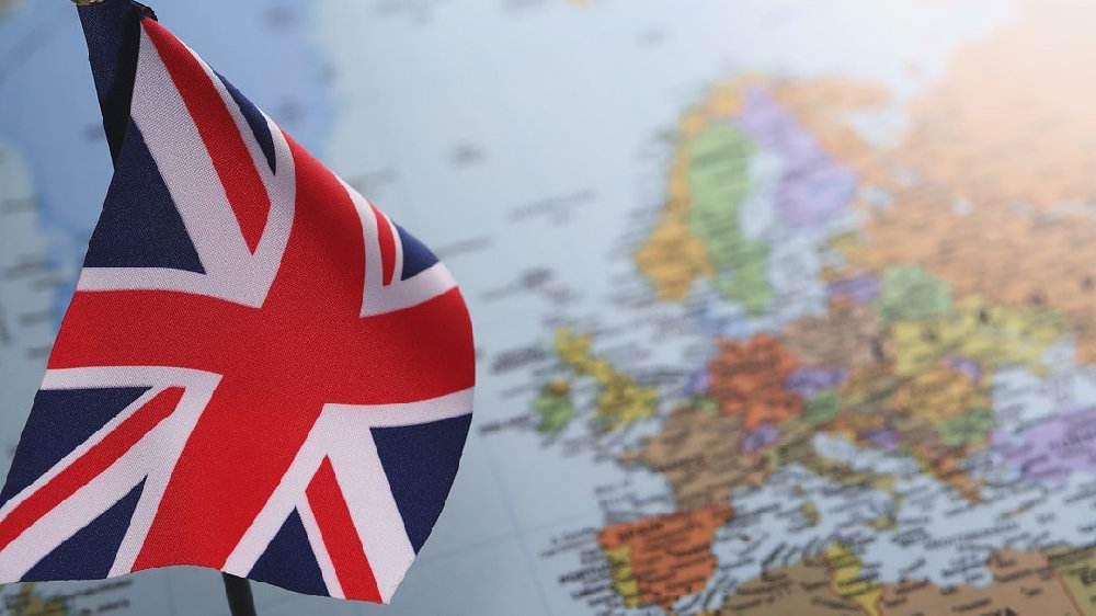 去英国留学的好处与坏处有哪些?你真的了解吗