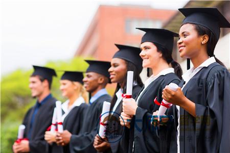 去澳洲读mba专业的学费高吗,澳洲mba硕士学费,澳洲留学