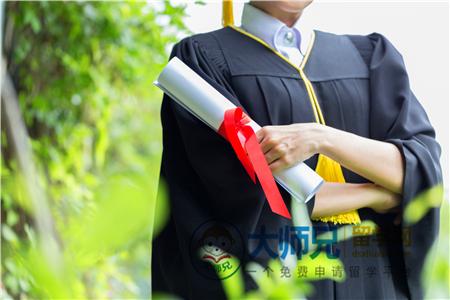 加拿大留学有哪些高薪专业,加拿大留学高薪专业介绍,加拿大留学