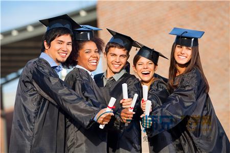 美国大学留学要准备多少钱