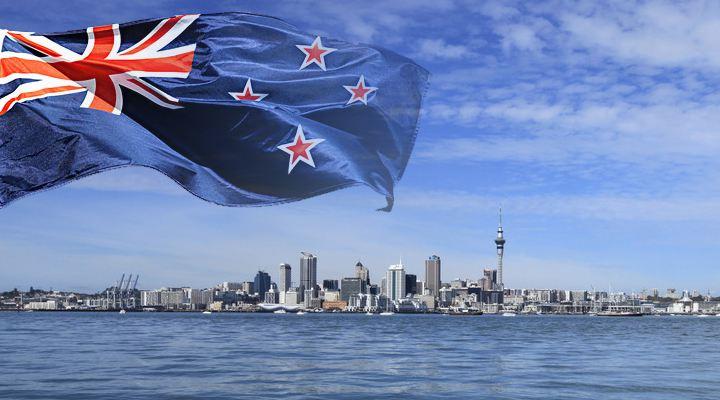 想出国新西兰留学?那就先看这一下择校避坑指南
