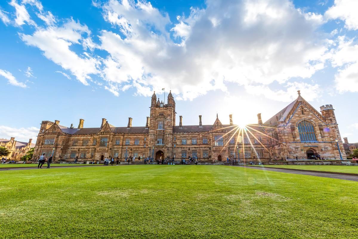 2020澳大利亚留学十大名校优势科目盘点
