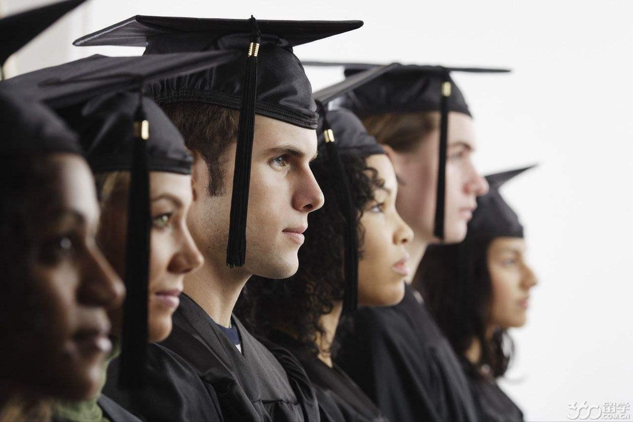 去英国读博士好毕业吗?英国读博几年能毕业