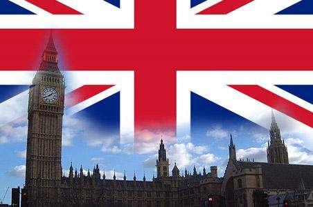 英国博士留学费用