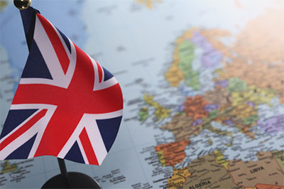 去英国自费读博值得吗?英国自费读博士应该吗