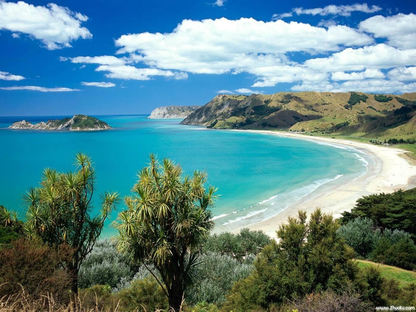 新西兰留学申请条件,新西兰留学申请优势,新西兰留学条件,新西兰留学优势
