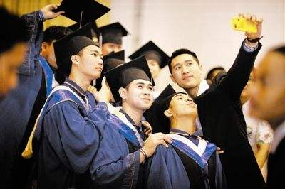 2020泰国留学怎么选择适合自己的学校