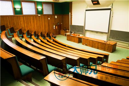 去美国读MBA专业哪所学校好