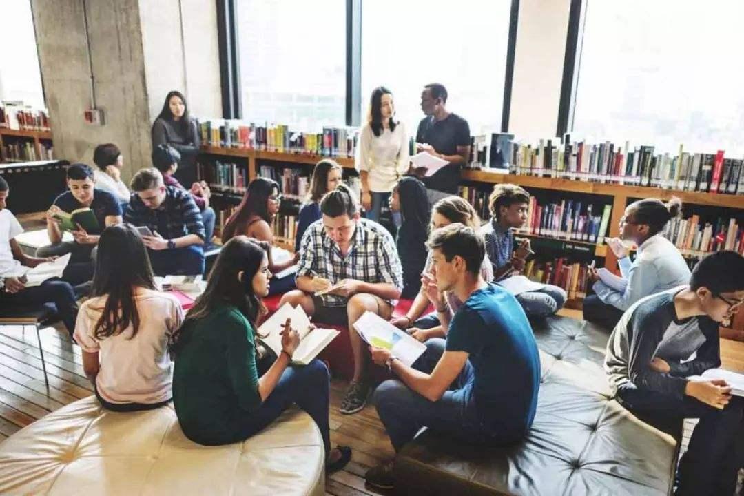 加拿大留学怎么选专业及专业院校推荐