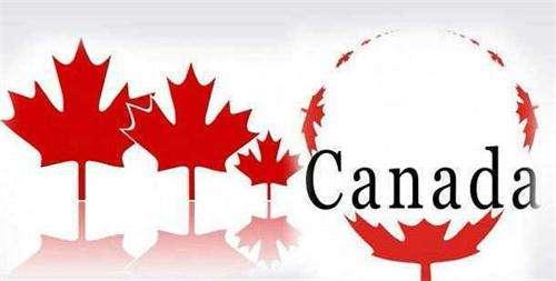 关于加拿大留学体检那些事,留学体检这些你知道吗