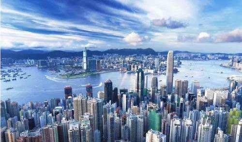 非985和211大学的学生怎样提高香港留学申请成功率
