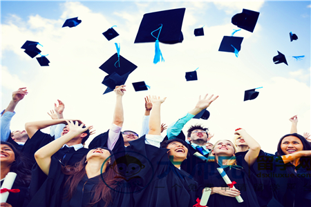 2020申请美国读研究生要准备哪些材料,美国申请研究生材料,美国留学