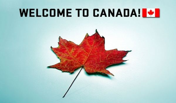 想加拿大留学移民?来看看你满不满足条件