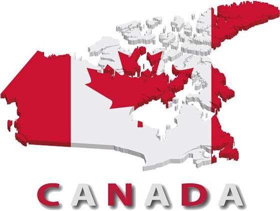 加拿大留学移民,加拿大留学移民条件