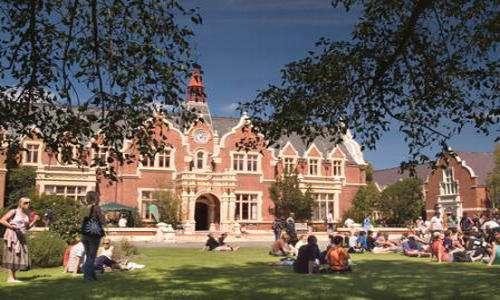 新西兰留学日常生活费用,新西兰留学生活费用,新西兰留学费用
