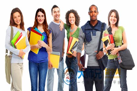 2020申请美国读大学要满足什么要求