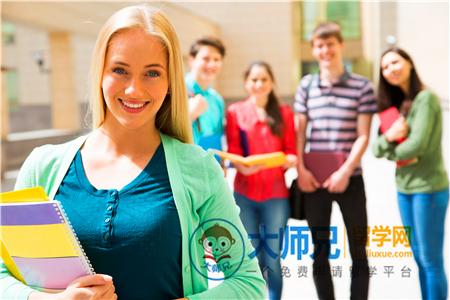 2020去精英大学留学怎么申请