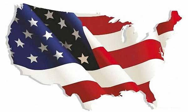 《2019美国就业白皮书》发布!美国一流企业招聘标准是什么