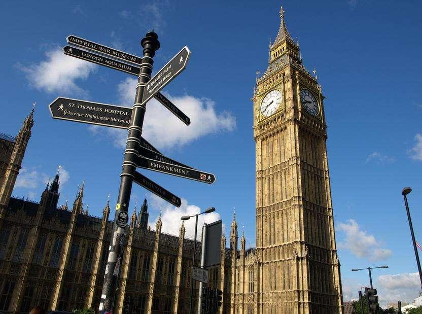 美国留学VS英国留学,三步教你选择适合自己的留学国家