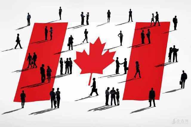 加拿大留学直接录取VS双重录取,到底哪个更适合你?