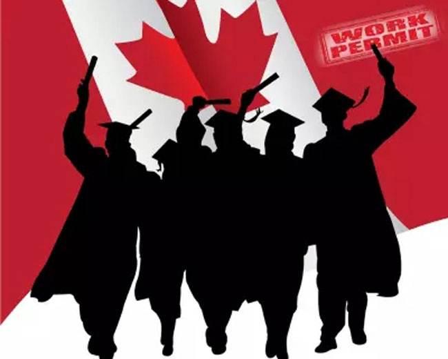 加拿大留学,值得推荐得城市和学校有哪些
