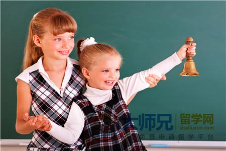 2020去新加坡读国际学校要多少钱