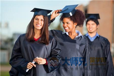 申请泰莱大学留学有哪些要求