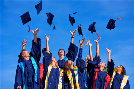 2020伦敦艺术大学留学有哪些申请要求