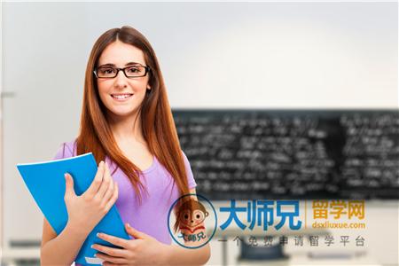 加拿大读SDS留学怎么申请